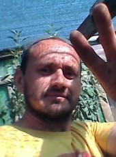 Andrey, 36, Ukraine, Zaporizhzhya