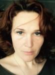 Оля, 38 лет, Севастополь