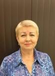 Natalya, 58  , Gurevsk (Kaliningradskaya obl.)