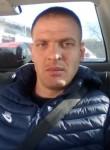 Stas, 31  , Krasnodon