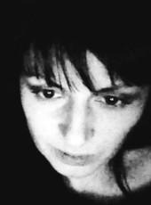 Marta, 42, Russia, Kaliningrad