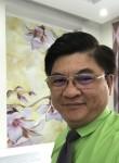 Anh Tuan, 51  , Ho Chi Minh City