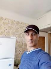 tengiz, 44, Ukraine, Kiev
