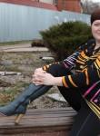 Natali, 46, Zelenogradsk