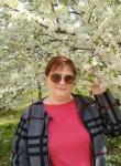 Natali, 46  , Zelenogradsk