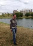 Boris, 38  , Minsk