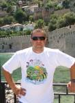 Samir, 35  , San Marino