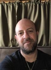 Jason, 43, United States of America, Kingman