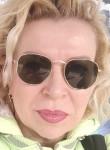 Gostya, 51, Moscow