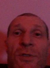 Sergey , 41, Ukraine, Nikopol