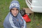 Anatoliy, 33 - Just Me Photography 13