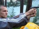 Anatoliy, 33 - Just Me Photography 11