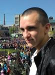 Anatoliy, 33, Krasnoyarsk
