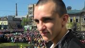 Anatoliy, 33 - Just Me Photography 19