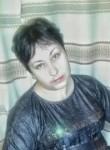 людмила, 50  , Zernograd