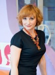 Irina, 55  , Novosibirsk