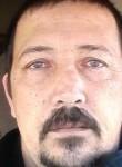 truckerjames, 47  , Talladega