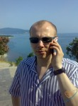 Nik, 39, Moscow
