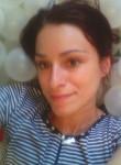 Elena, 36  , Popasna