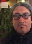 Andy, 46 лет, Lonigo