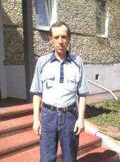 Aleksandr, 58, Russia, Izhevsk