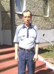 Aleksandr, 58  , Izhevsk