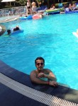 Burak, 20, Manavgat