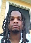 twizzlesmg3, 39 лет, Baton Rouge