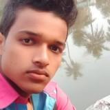 Wasim, 18  , Tiruvalla