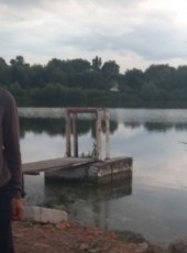 حسين, 43, Ukraine, Khmelnitskiy