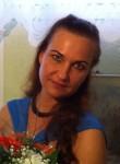 Наталья - Санкт-Петербург