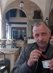 Vadim, 47  , Dymytrov