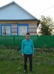Zhenya, 52  , Nurlat