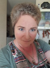 Olga, 39, Russia, Sosnovyy Bor