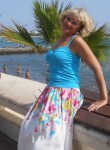 Mila, 58, Moscow