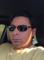 Jose, 39, United States of America, Naperville