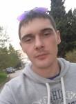 Aleksandr, 24  , Shimanovsk