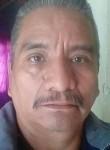 Rickardo, 63  , Tlahuac