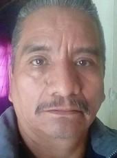 Rickardo, 63, Mexico, Tlahuac