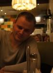igor, 31, Velikiy Novgorod