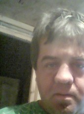 Vladimir, 35, Russia, Molokovo