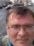 Mikhail, 47  , Loyew