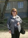 Svetlana, 51  , Pervouralsk
