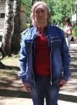 vladimir, 68  , Mozhga
