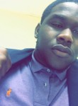 Vassiel , 24, Johnson City (State of Tennessee)