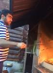 Саид, 34 года, Ильинское-Хованское