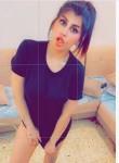ديانا, 22  , Baghdad