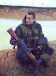 Dima, 32  , Novouralsk