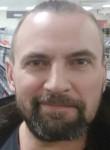 Aleksandr, 45  , Zaokskiy