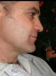 Yaser, 45  , Latakia